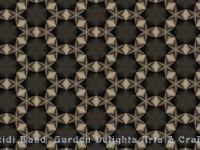 Laelia dark kaleidoscope