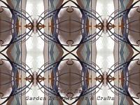 Amaryllis kaleidoscope