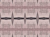 Geometric kaleidoscope