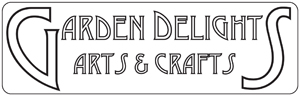 Garden Delights Arts &amp; Crafts