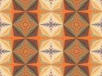 Window kaleidoscope