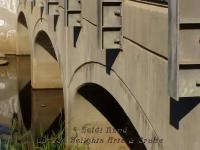 Under the Bridge Roseville